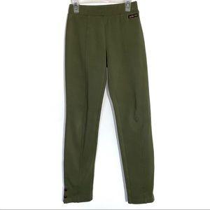 Matilda Jane Olive Green Pants